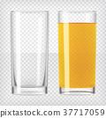 果汁 橙色 橘子 37717059