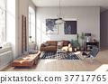 room interior modern 37717765