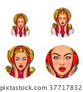 pop, art, avatar 37717832