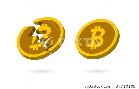 bitcoin break image_01 37720109