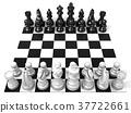 activity, attack, battlefield 37722661