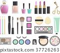 toilet, article, cosmetics 37726263