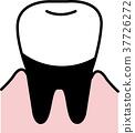 illustration, vector, vectors 37726272