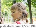 女生 女 女性 37726394