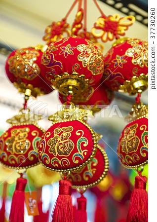 正月 中国 旧 中国の旧正月(春節)とは?旧正月の過ごし方