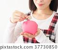 女生 女孩 女性 37730850
