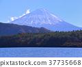 landscape, scenery, scenic 37735668
