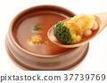 汤 蔬菜 番茄汤 37739769