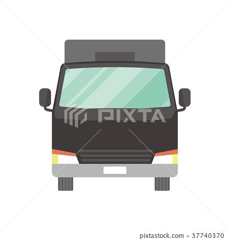 truck 37740370
