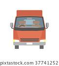 truck 37741252