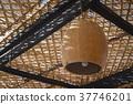 Moroccan lantern 37746201