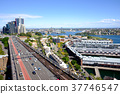 시드니, 호주, 오스트레일리아 37746547