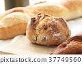 빵 37749560