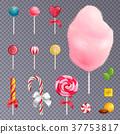 甜蜜 甜 透明 37753817