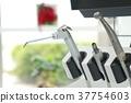 치과 의사, 의료기구, 의료용품 37754603