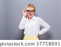 女人 女性 女 37758691