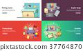 design,web,vector 37764870
