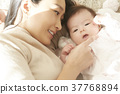 person, female, females 37768894