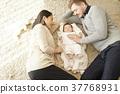國際婚姻 家庭 家族 37768931