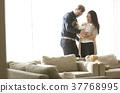 国际已婚夫妇生活 37768995
