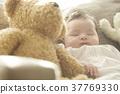 嬰兒 寶寶 寶貝 37769330