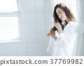 Women Beauty Hair Care 37769982