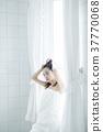 女人美沐浴時間 37770068