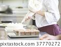 蛋糕 烹饪 食物 37770272