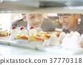 蛋糕 蛋糕店 挑選 37770318
