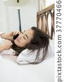 女生 女孩 女性 37770466