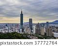 摩天大樓 台灣 臺灣 37772764