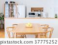 進餐 吃飯 餐廳 37775252