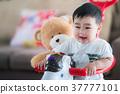 嬰兒 寶寶 寶貝 37777101