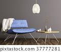 armchair, chair, coffee 37777281