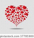 Valentine St Day 37785900