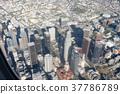 洛杉矶从天而降 37786789
