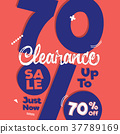 Vol. 4 Clearance Sale purple orange 70 percent 37789169