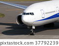 新千歲機場 機場 飛機 37792239