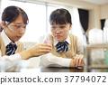 중학생 실험 화학 실험실 고교생 37794072