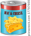 can aluminum cheese 37797600