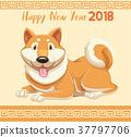 card dog new 37797706