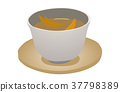 herbal medicine beverage 37798389