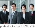 ธุรกิจ 37798514