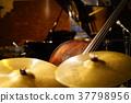 基地 低音 低音提琴 37798956