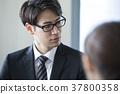 ภาพธุรกิจหลายภาพ 37800358