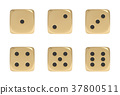 game, gold, golden 37800511