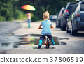 child, bicycle, kid 37806519