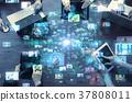 Social network 37808011