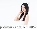 美容 女性 女 37808052