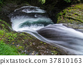 akame 48 waterfalls, mie prefecture 37810163
